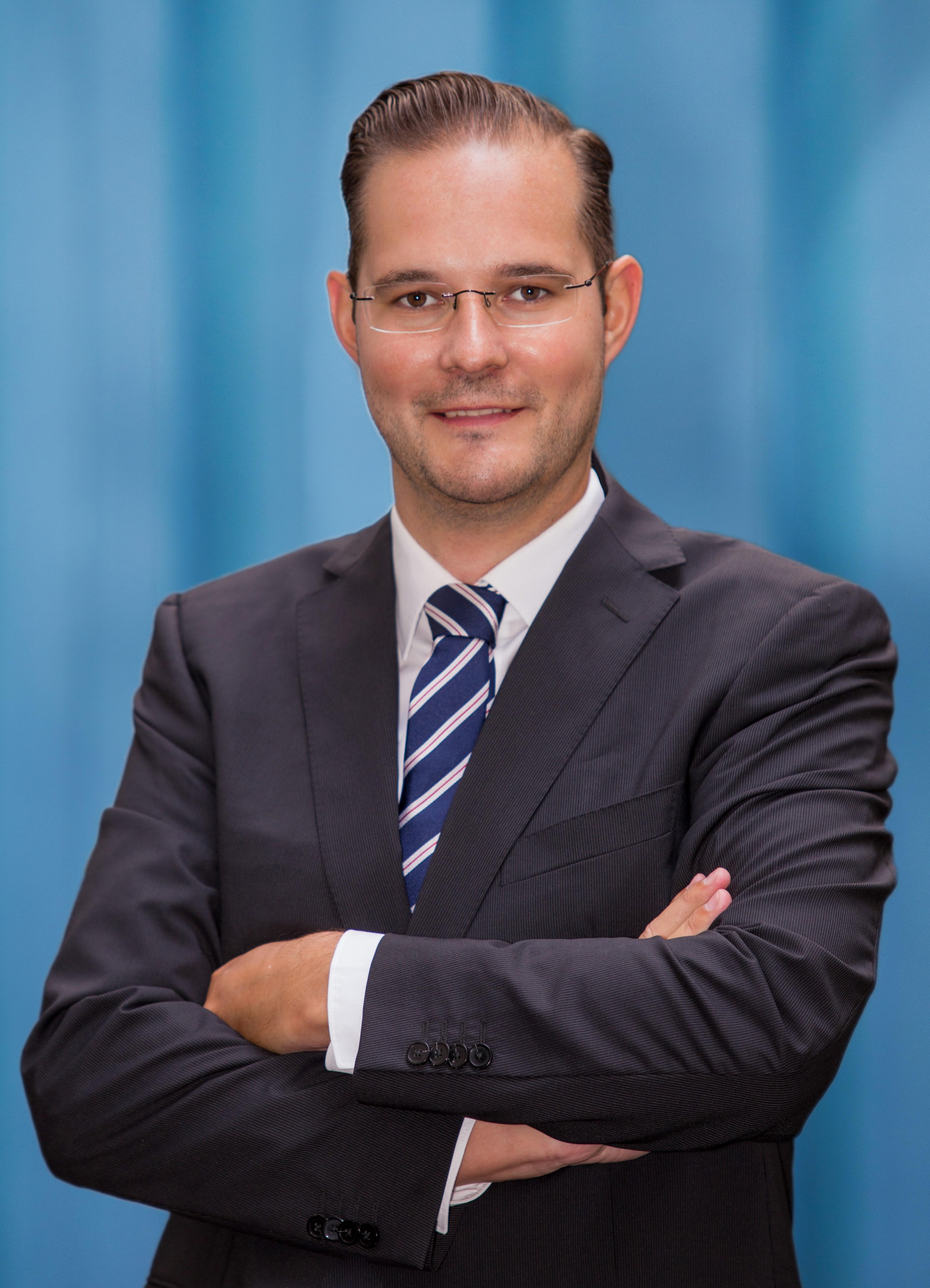 Mag. Martin Huemer